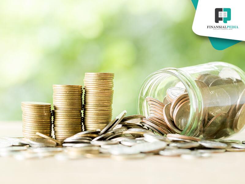 Istilah dalam Investasi Saham