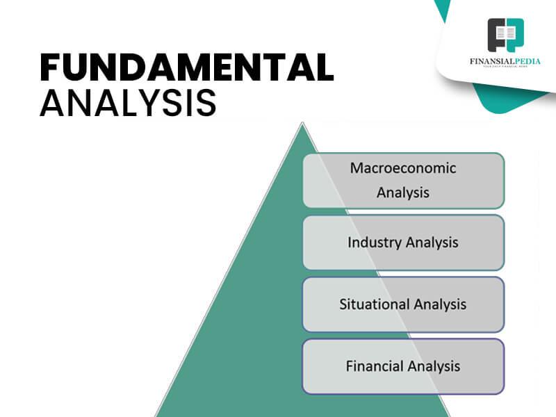 Cara Simple Analisa Fundamental