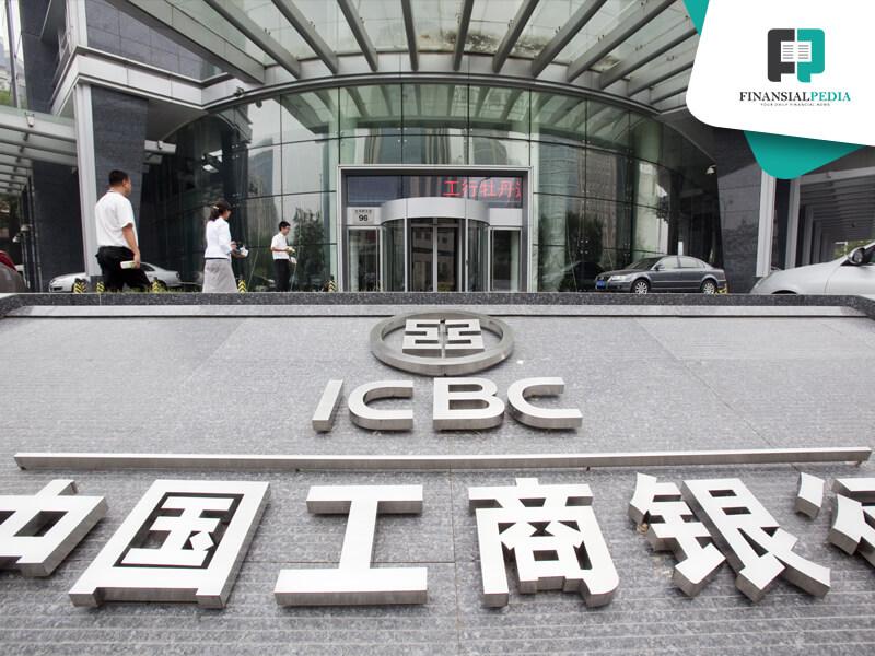 Prediksi Saham Anjlok di China Berpotensi Gagal Bayar Obligasi