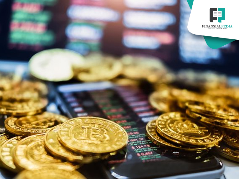 Bank Sentral Dunia Peringatkan Penggunaan Bitcoin