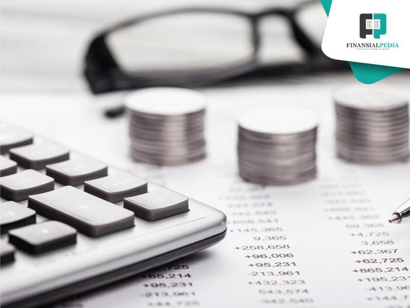 Kuartal 1-2021, Kredit Korporasi Perbankan Merangkak Naik