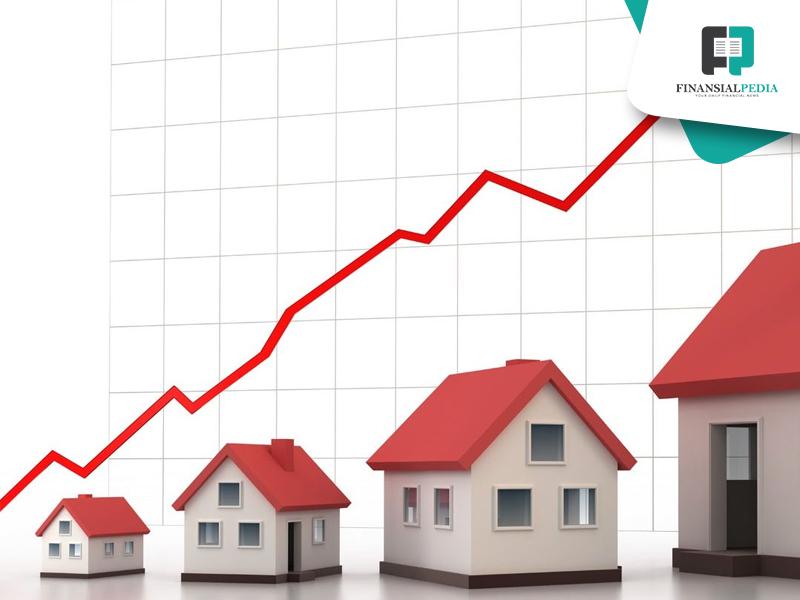 BTN Siapkan 11.000 Unit Rumah dengan KPR Khusus untuk PNS