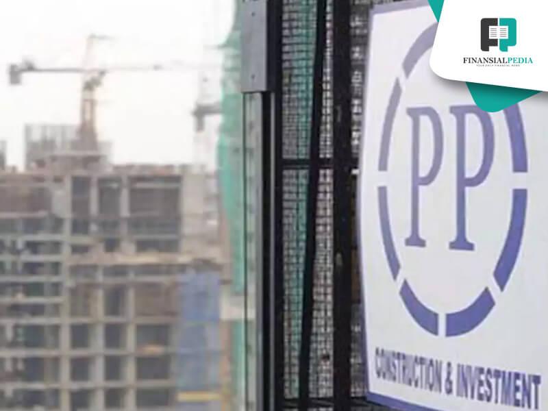 PT PP Jual Saham Tol Medan ke Investor Asing Asal Hong Kong