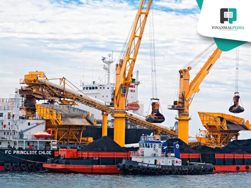 Strategi Emiten Pelayaran Milik Lo Kheng Hong (MBSS) di 2021