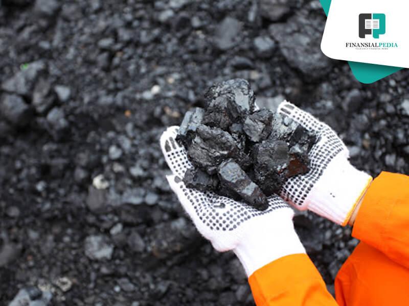 Harga Batu Bara Melambung Akibat Supply China Menipis