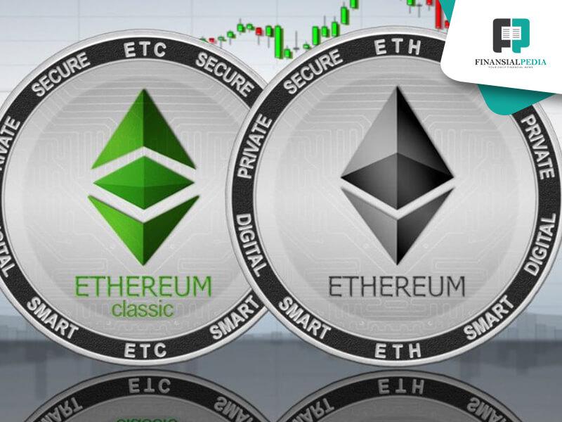 Apa itu Ethereum Classic?