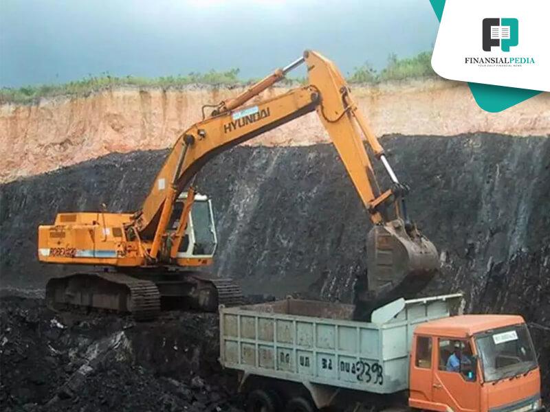 Baramulti (BSSR) Genjot Produksi dengan Belanja Modal Rp 400 M