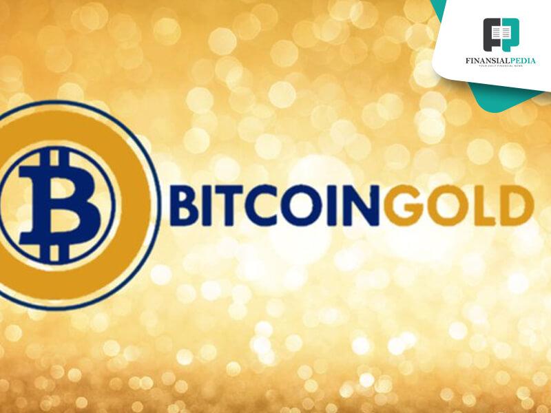 Apakah Bitcoin Gold (BTG) Coin Stabil?
