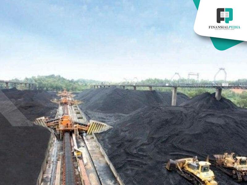 Emiten Batu Bara PT Bayan Resources Tbk Bagikan Dividen US$ 300 Juta