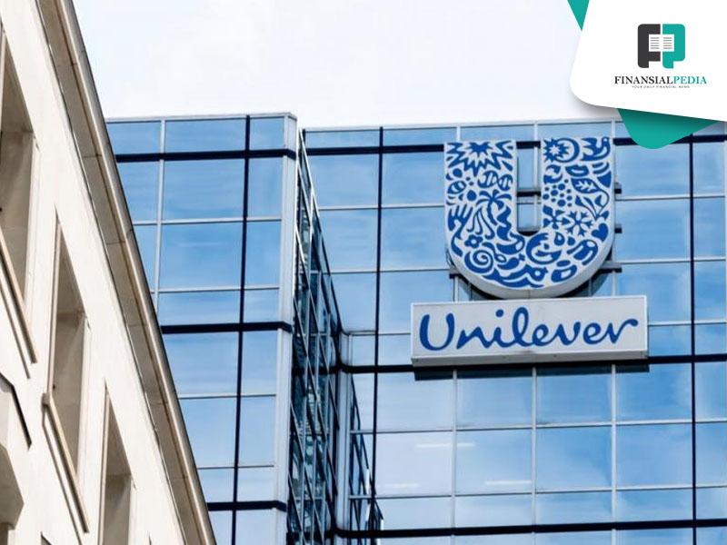 Unilever Tetapkan Dividen Sebanyak Rp 7,13 T