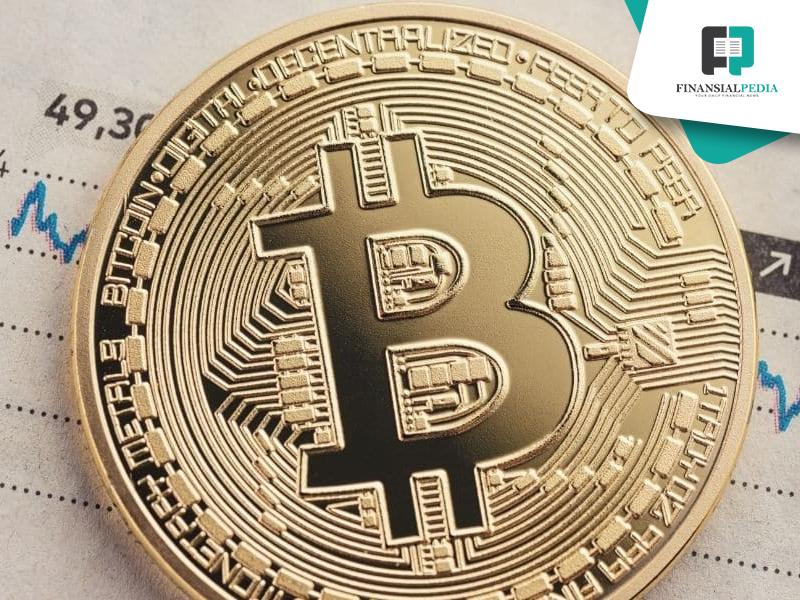 Akankah Bitcoin Bangkit Kembali?