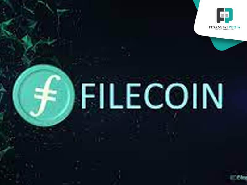 Apa itu Filecoin?