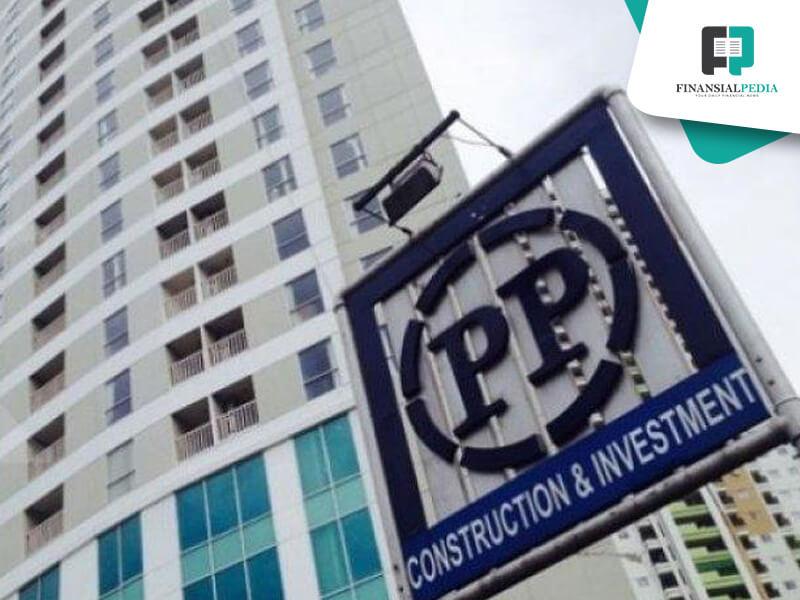PTPP Tandatangani Fasilitas Pembiayaan Proyek Kereta Api Makassar-Parepare