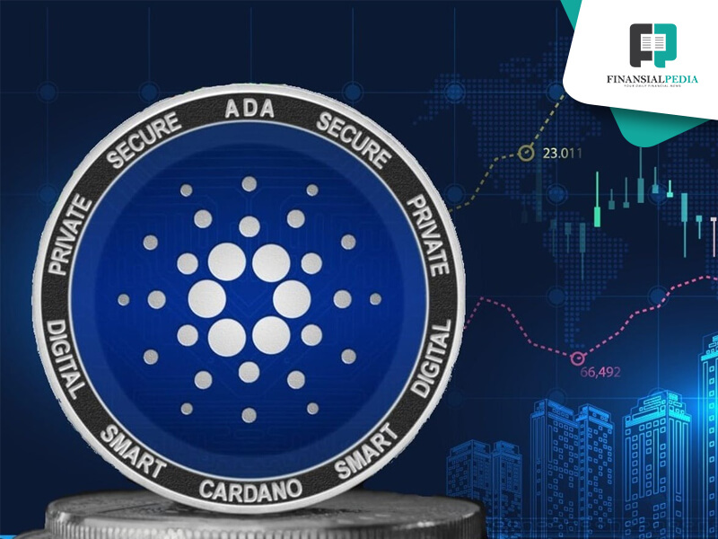 Cardano (ADA) Kenapa Coin Ini Spesial?