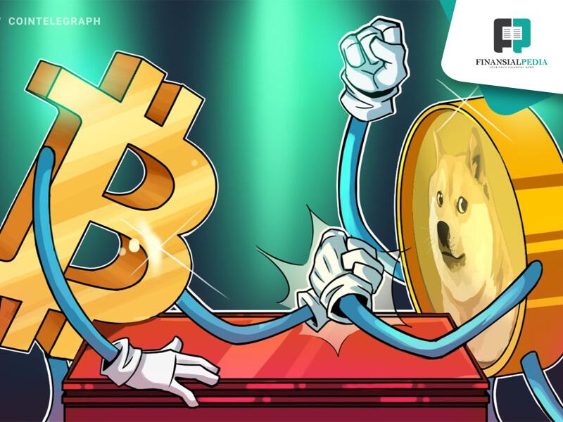 BitMEX vs Elon Musk luncurkan Aset Crypto ke Bulan