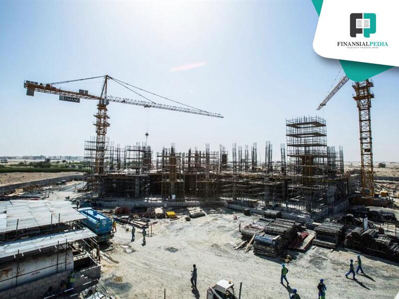 Waskita Karya Divestasi Saham Tol Semarang-Batang