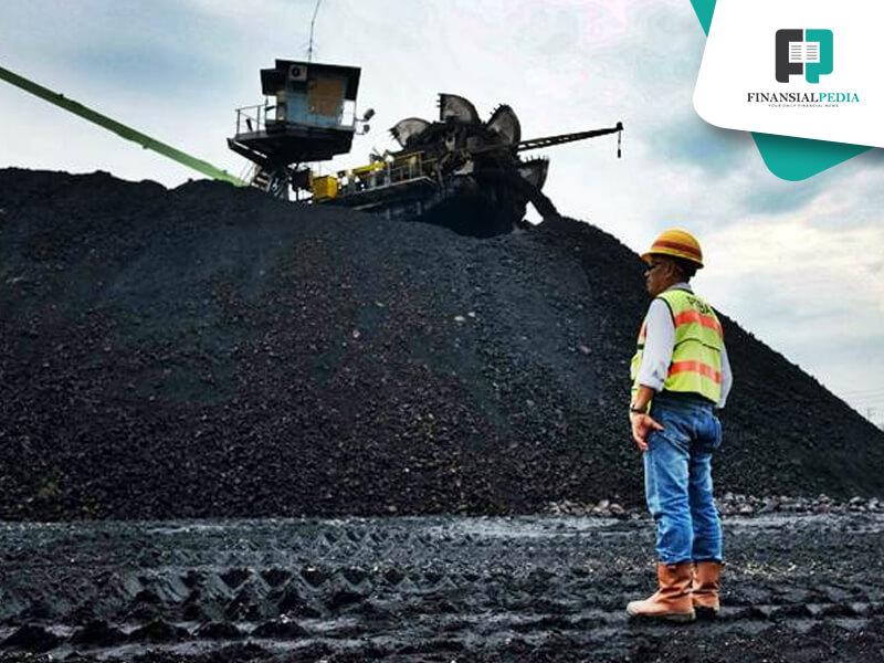 Kuartal I/2021: Pendapatan BUMI Menurun Namun Rugi Bersih Menyusut