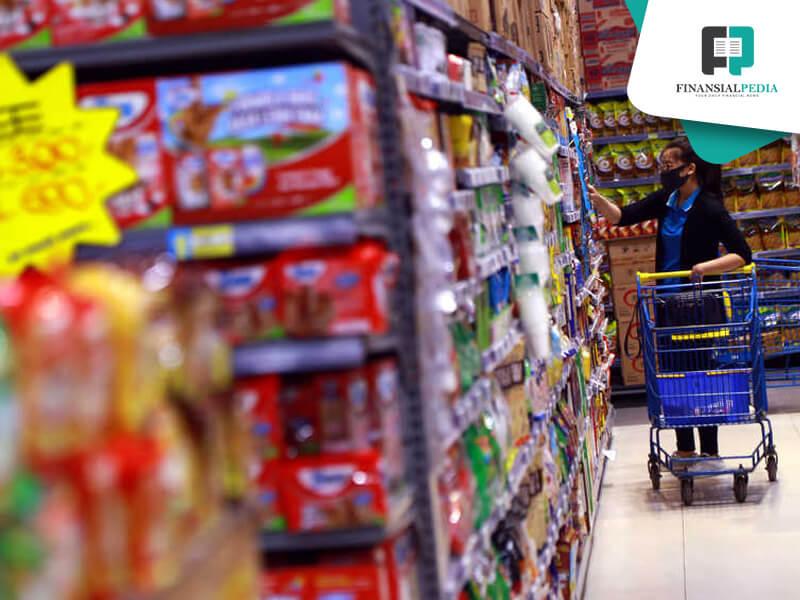 Matahari Putra Prima (MPPA) Pacu Penjualan via Digital di PPKM Darurat