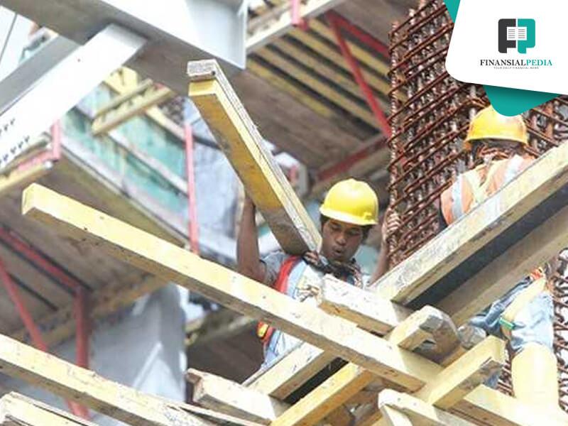 Rencana Suntikan Dana PNM untuk Wika, PP, dan Jasa Marga